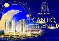 Bán căn hộ mặt tiền Tên Lửa kế bên Aeon Bình Tân, giá chỉ từ 1,7 tỷ, chiết khấu 4-18% LH 0932752240