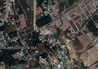 Cần bán đất phường Tân Phước, thị xã Phú Mỹ, tỉnh Bà Rịa Vũng Tàu. 200m2