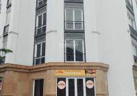 Bán nhà 5 tầng ngay đại lộ Hùng Vương, Nguyễn Hoàng sầm uất Tp Thanh Hóa. 0986781188