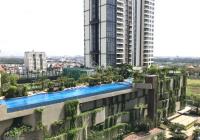 Căn hộ Estella Heights, 2PN giá 7 - 7,9 tỷ, 3PN giá 11 - 15 tỷ. LH 09099 88697