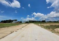 Bán lô đất 900m2 ngay đường Võ Văn Tần, phường Tân Phước, TX Phú Mỹ