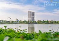 Chung cư Bách Việt Bắc Giang bán căn 2 và 3 ngủ giá 980triệu