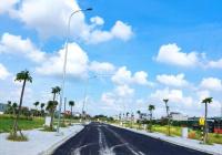 Bán đất trục đường chính 19,5m dự án Bảo Long, Hương Mạc, Từ sơn giá chỉ 1 tỷ 8xx tr