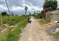 Bán đất Phú Ngạn, Thanh An, Cam Lộ, gần ngã tư Sòng