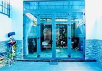 Bán nhà to 101m2, hẻm xe hơi Lê Trọng Tấn, Bình Tân, sát Aeon Mall Tân Phú chỉ 6.2 tỷ