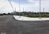 Nhanh tay sở hữu ngay các lô quy hoạch xã Hoằng Trinh, mặt tiền 8m diện tích 140m2 LH 0815839839