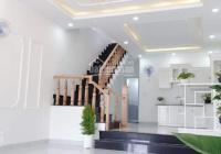 Bán nhà ngay trung tâm thành phố Buôn Ma Thuột, 2 mặt đường giá chỉ 2 tỷ 850
