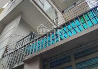 Siêu hiếm, phố Lạc Trung, nhà đẹp DT 85m2, nhà rộng, 6 phòng ngủ, ở sướng. Giá 6.9 tỷ