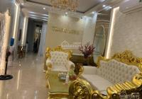 Mặt phố vip Đào Tấn Ba Đình vỉa hè rộng 5m kinh doanh đỉnh 79m2 x 5 tầng giá chỉ 32 tỷ 0355823198