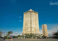 Bán ngay căn hộ 1PN 43m2 giá 1.7 tỷ duy nhất còn sót lại tại dự án D'. El Dorado II, LH: 097699514