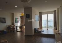 Bán căn CC NewLife tòa C tầng 23 hướng Nam, view vịnh Hạ Long