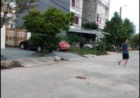 Bán đất phân lô đường rộng 30m ở Thư Trung 2 Giá chỉ 32tr/m2