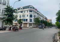 Bán đất nền dự án Eco City Vũ Phúc