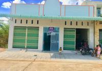 Duy nhất: 16 phòng trọ cạnh chợ - KCN Lê Minh Xuân 3