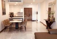 Cho thuê căn hộ cao cấp 3 phòng ngủ - Sunwah Pearl - giá tốt nhất thị trường