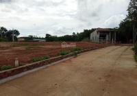 Cần bán lô đất ngay khu phố 1, Phường Hắc dịch, Thị xã Phú Mỹ, Bà Rịa Vũng Tàu. Diện tích 502m2