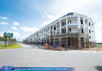 Cam kết lợi nhuận ngay 18%cho 12 tháng - Đảm Bảo 100%, SHR Cơ sở hoàn thiện 100%, LH 0385375115