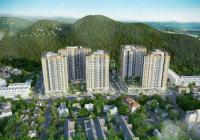 Khu đô thị kiểu mẫu đầu tiên TP biển Quy Nhơn, CK 3-18% nhận booking 50tr/căn. LH 0902833224 PKD