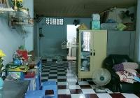Ngộp Bank! Bán gấp nhà giá rẻ Trần Quang Khải, Tân Định, Quận 1, 63m2