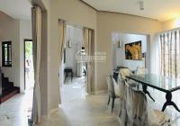 Cho thuê biệt thự Nam Long Phú Mỹ Hưng Q7 full nội thất hồ bơi 80triệu/tháng. LH 0909519399