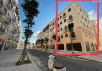 Sun Grand City New An Thới chính chủ bán căn góc L2, gần biển, giá: 6,9 tỷ, liên hệ: 0914088815