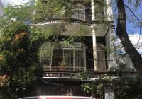 Bán nhà giá rẻ mặt tiền đường Trần Phú - Phường 2 - TP. Bảo Lộc - Lâm Đồng