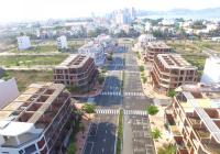 Khách đầu tư nền đất ven biển Mipeco Nha Trang không nên bỏ lỡ