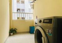 Bán căn hộ chung cư Sơn An 70m2 full nội thất giá tốt. LH 0973 010209 Hương
