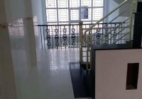 Ngộp! Cần bán gấp nhà đường Phan Huy Ích, Phường 12, Gò Vấp. 40m2/ 3.8 tỷ