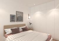 Nhà đẹp phố Yên Lạc phân lô ô tô, 2 thoáng, nội thất xịn ở ngay, giá 3.3 tỷ. 0962195211