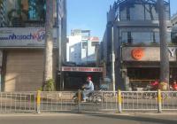 Bán nhà mặt tiền Trần Hưng Đạo, P2, Quận 5, DT 4,1 X 24m, giá 36,5 tỷ, LH: 0901.888.086