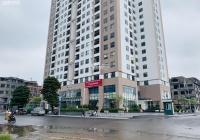 Chính chủ cần bán ngay căn chung cư vị trí siêu đẹp, Smile Building 2PN - DT 79m2 BC Đông Nam