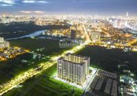 Kẹt tiền cần bán gấp số lượng lớn CH Q7 Boulevard MT Nguyễn Lương Bằng giá tốt nhất 0908207092
