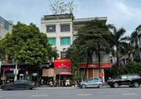 Bán căn nhà riêng 5 tầng đường Hải Long trường chuyên giá 12 tỷ, kinh doanh tốt. LH: 0366013666