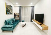 Giá mùa dịch 5.7 tỷ bao hết thuế phí cho căn hộ 2PN 2WC Full nội thất, view Đông Nam thoáng mát