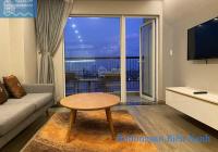 Bán gấp căn hộ F.Home tầng cao view sông Hàn toà A (Zen Diamond) - Budongsan Biển Xanh