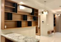 Giá tốt bán nhanh mùa dịch căn hộ Gold View - 3 PN - 5.3 tỷ bao hết giấy tờ. Lh Mỹ: 0902345990