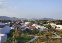 Bán đất Vĩnh Trung - sổ đỏ - nằm cạnh KĐT - nằm trong khu dân cư - giá rẻ nhất khu vực - chính chủ