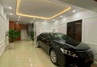 Hiếm, nhà đẹp rộng DT 90m2, khu vực Kim Ngưu, Lạc Trung, ô tô kinh doanh. Chỉ 11.2 tỷ