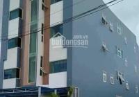 Độc quyền mặt tiền quận Tân Phú chỉ 110tr/m2, 7 tầng thang máy, LH 0909 - 251 - 194