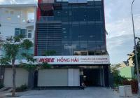Cho thuê nhà kinh doanh đường 30m Khang Điền vị trí kinh doanh sầm uất