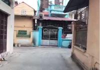 Gia đình cần bán đất thổ cư đường Nguyễn Văn Cừ, thành phố Bắc Ninh