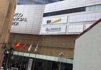 Bán nhà đường Nguyễn Trãi 20x30m 600m2, GPXD: 7 tầng, hợp đồng thuê: Để trống. Giá: 290 tỷ
