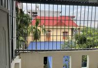 Cần tiền bán nhà 3 tầng ngõ 4m ngay chợ Hoa Đằng Hải, Hải An, Hải Phòng