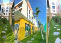 Nhà phố Meyhomes Phú Quốc, rổ hàng đẹp nhất dự án, giá chỉ từ 7.9 tỷ, tặng 18 chỉ vàng, CK 500tr