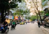 Siêu phẩm nhà mặt phố Thái Phiên - Hai Bà Trưng - Hà Nội - giá chào 27.8 tỷ