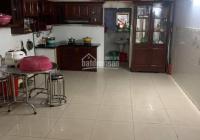 Tân Phú - bán nhà mặt tiền 13 tỷ, đường Nguyễn Cửu Đàm, Phường Tân Sơn Nhì, Quận Tân Phú