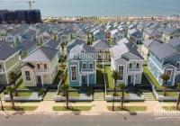Bán gấp biệt thự sl 10x20m đường thông 16m view chính biển kinh doanh cực tốt giá 7.5 tỷ(full VAT)