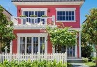 Duy nhất 1 căn biệt thự đơn lập 240m2, giá chỉ 9.5 tỷ đang góp, khu 2 Florida, view biển 0901848270