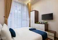 Ô tô kinh doanh cho thuê ổn định 30 tr/th, 5 tầng phố Thái Thịnh, Đống Đa giá 8.9 tỷ 0355823198
